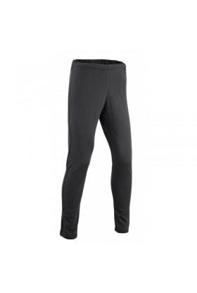 Pantalon thermique DEFCON 5