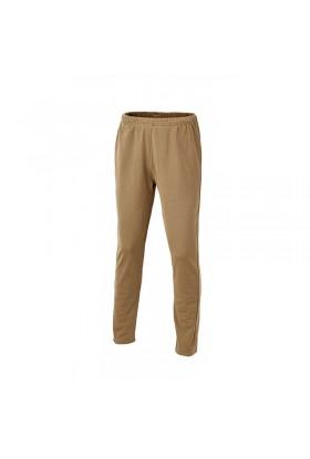 Pantalo...