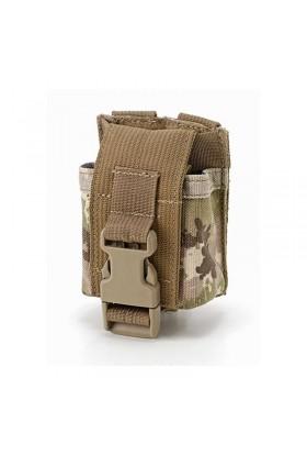 Porte grenade simple DEFCON 5