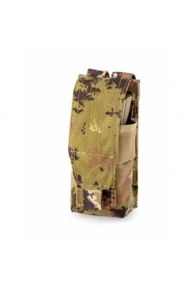 Porte chargeur M4 + AK simple DEFCON 5