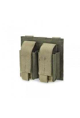 Porte grenade double DEFCON 5