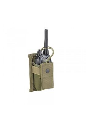 Petit porte radio 500D DEFCON 5